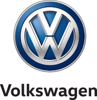 VW Garage Veys