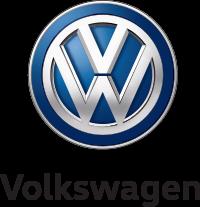 VW Garage Veys